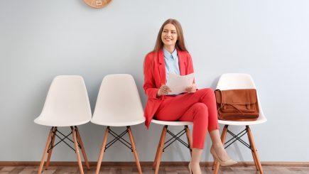 Metode prin care atragi interesul unui angajator să te cheme la interviu
