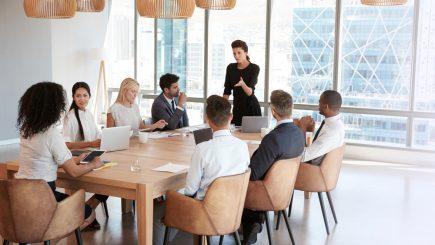 7 sfaturi care te pregătesc mental să faci saltul ierarhic într-un job de conducere