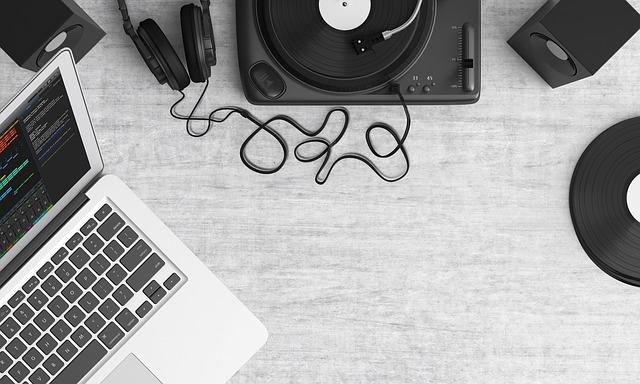 Ești mai productiv când asculți muzică?