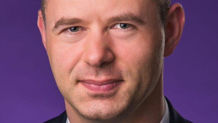 Adrian Șter se alătură societății de avocatură afiliată PwC în România