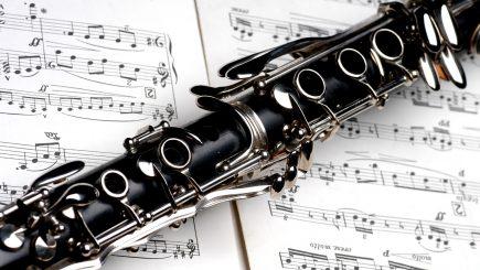 """""""Unspoken"""" – o fuziune de jazz, muzică clasică, rock și folclor"""