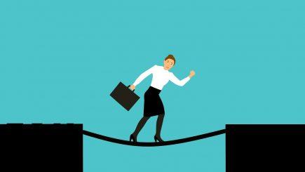 Paradoxurile leadershipului feminin. Romana Baia: Cum gestionăm situația într-o manieră constructivă (I)