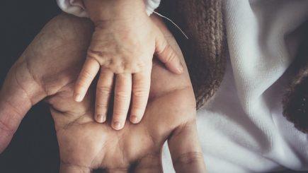 Părinți care lucrează. Ana Maria Gardiner: Un profesionist-părinte învață să prioritizeze (X)