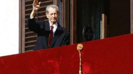10 mai, ziua regalității: Mihai I al României, om și rege