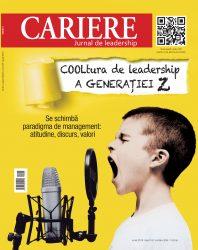 CARIERE no. 258, iunie 2019