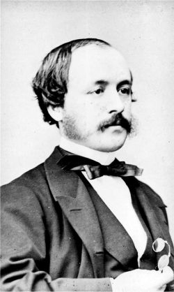 Joseph Hellmesberger Jr.
