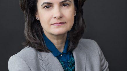 Mihaela Bîtu, noul CEO al ING Bank România