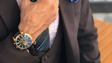 Cum să te îmbraci bine fără să cheltuiești o avere