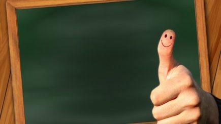 Educația este pentru viață, nu doar pentru o profesie