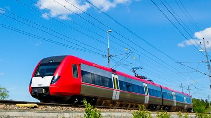 Cât de practice sunt călătoriile cu trenul? Ce arată încasările companiilor
