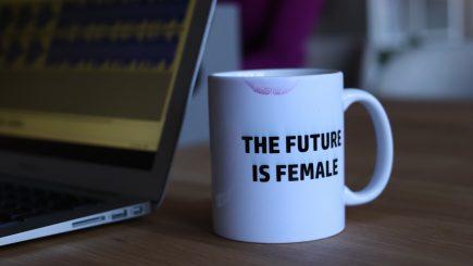 WoMEN@WORK. Dorin Bodea: Inegalitatea de gen în funcțiile puterii