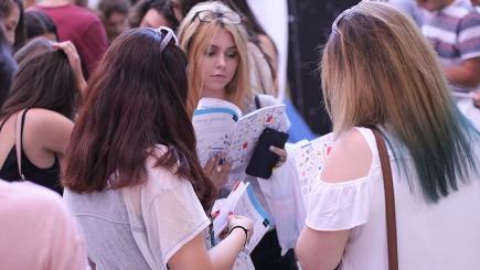 Students' Kit pentru angajatori: boarding pass în universul studenților