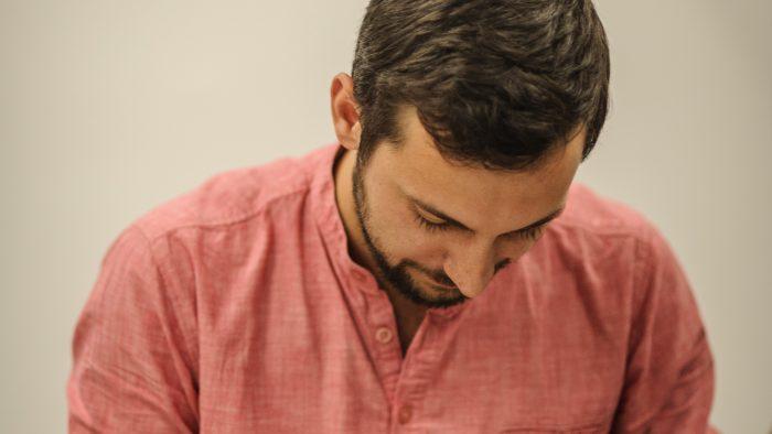 Andrei Lasc: Oamenii sunt încă frumoși, dacă ai timp și curaj să-i descoși (II)