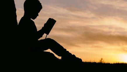 Ești omul de care aveai nevoie când erai tânăr? George Enescu – mentor și învățăcel