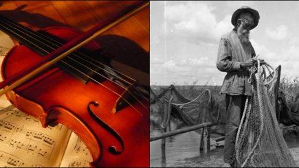 """Jupiter"", simfonia lui Mozart, dirijată de Olivier Robe la Sala Radio"