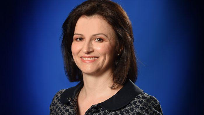 A lăsat multinaționala pentru a-și face propria afacere. Ioana Arsenie: Îmi doresc să văd în jurul meu oameni care se plâng mai puțin și se implică mai mult!