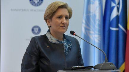 Cele 26 de luni de mandat al președintelui Liliana Țuroiu la conducerea ICR