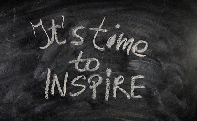 Educație pentru viitor. Ovidiu Pânișoară: Școala ar trebui să introducă un pic de imprevizibil în viața cotidiană a elevului (III)