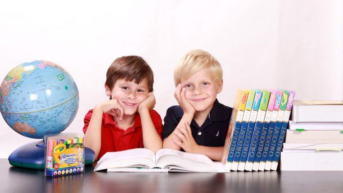 Cum ne educăm copiii pentru un viitor incert?
