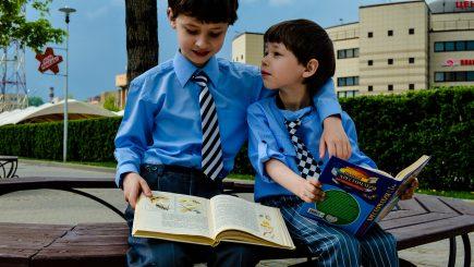 Educație pentru viitor. Cornelia Balcanu: Analfabeții de mâine vor fi cei care nu reușesc să se adapteze schimbărilor (VI)