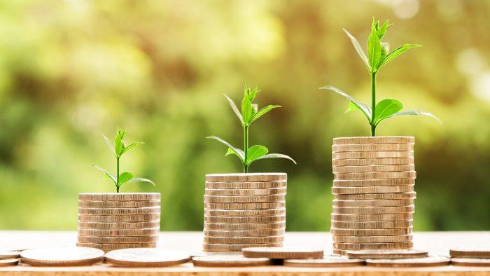 Cum să-ți finanțezi ideea de afacere prin crowdfunding