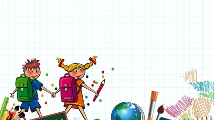 Sistemul de educație trebuie să se adapteze la cerințele angajatorilor (VI)