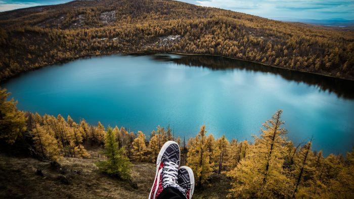 Tiberiu Căpudean, despre anul sabatic: M-am regăsit. Mi-am adus aminte cine sunt și ce-mi place. M-am schimbat ca structură