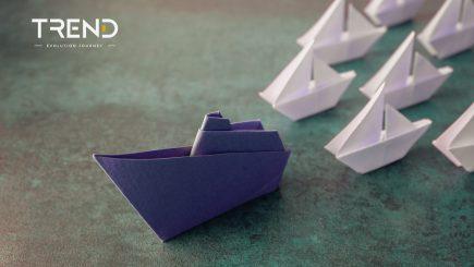 Schimbări de management și strategie la Trend Consult