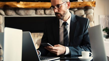 Cum să-ți planifici un buget de afaceri pentru noul tău business