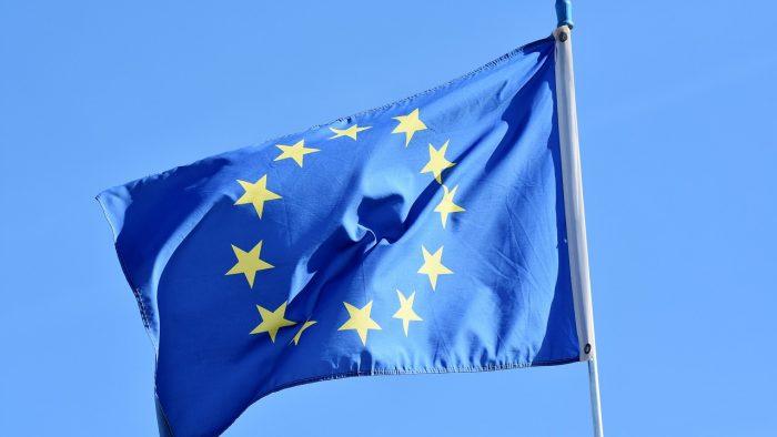 Vrei să te angajezi la o agenție UE? Află secretele recrutării
