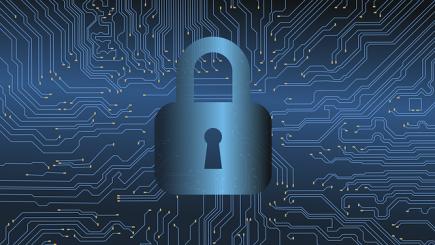 Mai puțin cunoscută, securitatea cibernetică a mediului industrial este, în realitate, cea mai importantă