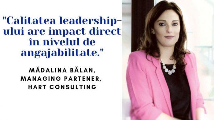 """Explorând partea """"întunecată"""" a leadership-ului"""