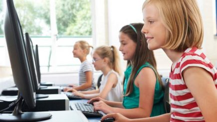 Reconversie profesională cu ajutorul programării