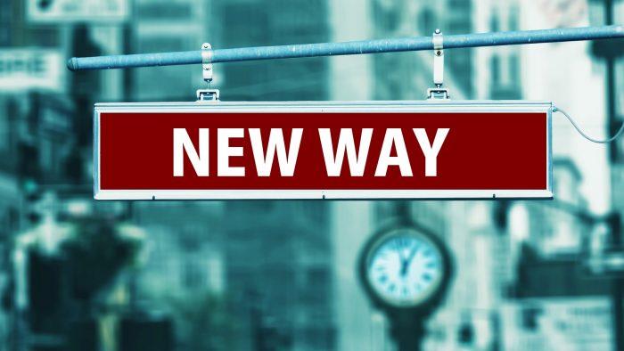 7 comportamente optime în vremuri de schimbare