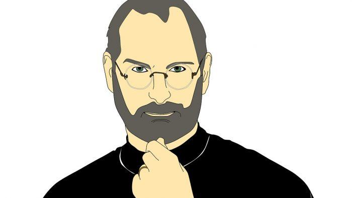Metoda folosită de Steve Jobs care te ajută să ții un discurs captivant