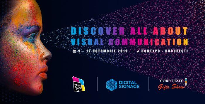 Descoperă cele mai potrivite idei de comunicare vizuală pentru brandul tău!