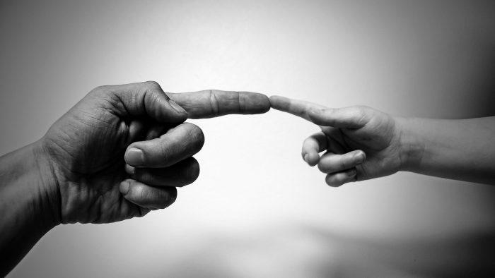 Bunătatea ca valoare umană și felul în care aceasta schimbă lumea (I)
