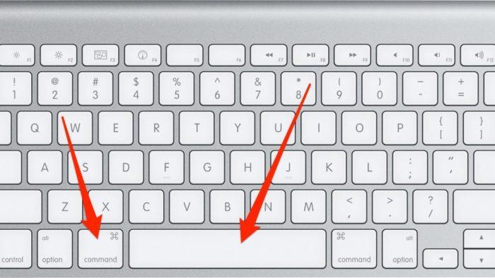 Câștigătorii Social Impact Award România 2019