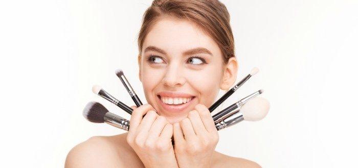 Care e cel mai mare producător român de cosmetice