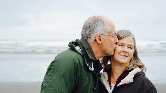 Dacă tinerețea ar ști, bătrânețea ar putea. Dr. Mircea Mârzan - Trei secrete ca să îmbătrânim sănătos și frumos (I)