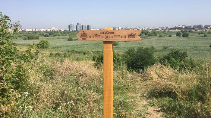 Ugur Yesil, CEO și Executive Board Member Kanal D, a fost desemnat CEO-ul anului în cadrul Galei Business Arena Awards for Excellence 2019
