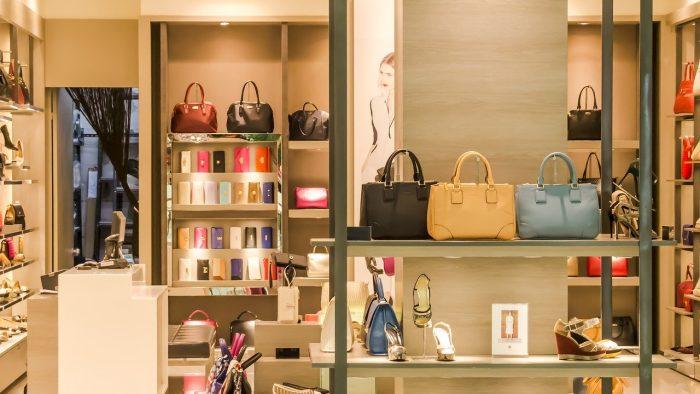 HENRY - o nouă tipologie de clienți pentru industria bunurilor de lux