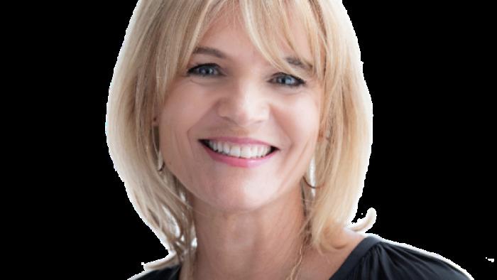 Cum să-ți privești jobul cu alți ochi. 5 sfaturi utile de la Lucy Adams, fostul HR Manager BBC