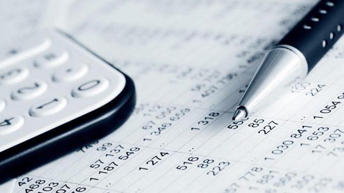7 recomandări pentru cei care vor să facă un credit pentru locuință în 2020