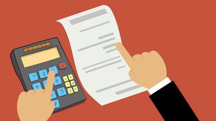 EY: Salariul minim ar putea să crească la 1900 de lei net, potrivit recomandărilor UE