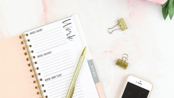 Work from home – Provocări pe timp de criză (V). Izolarea, un test pentru familie sau o oportunitate