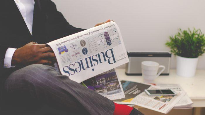 CSR-ul, marele câștigător al crizei? Firmele, față în față cu