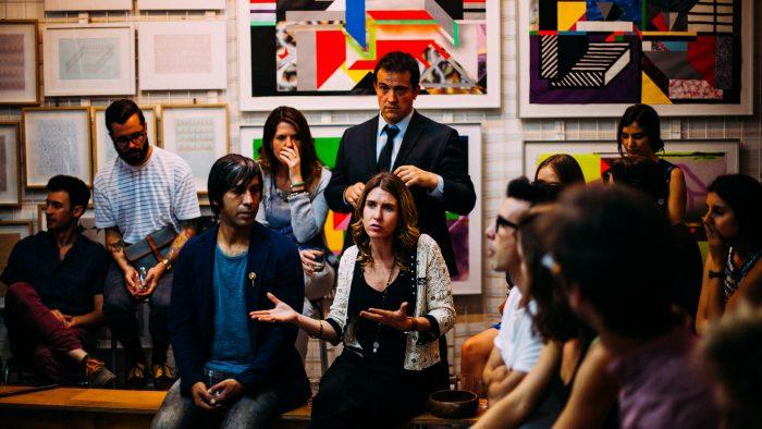 Solidaritatea în business, o valoare consolidată pe timp de criză