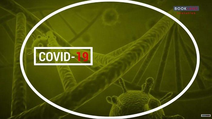 Este COVID-19 cea mai gravă amenințare la adresa omenirii?
