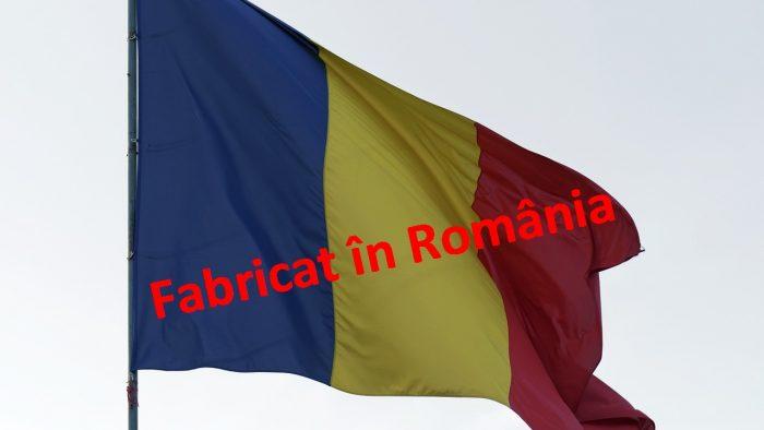 Apelul micilor antreprenori: Susțineți mediul de afaceri local! Cumpărați produse românești!